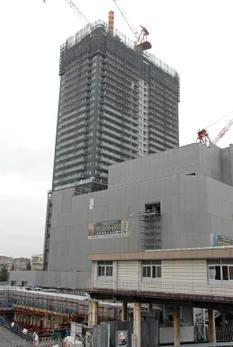 Tokyojr091229