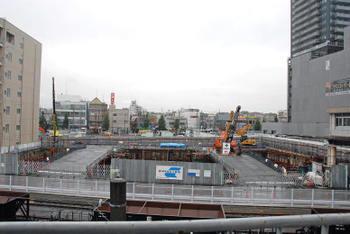 Tokyojr091230