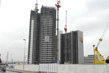Tokyojr091231