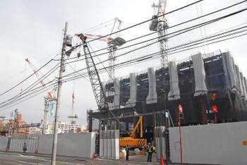 Tokyohirakawa09123