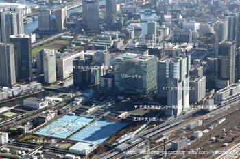 Tokyoshinagawa09121