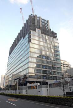 Tokyoshinagawa09122