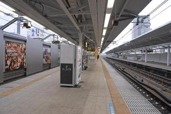 Saitamaurawa091212