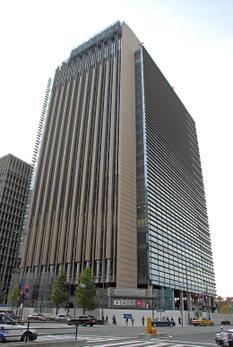 Tokyootemachi091225