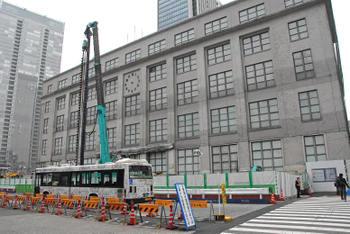 Tokyomarunouchi09122