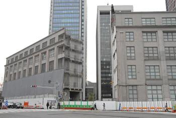 Tokyomarunouchi09123