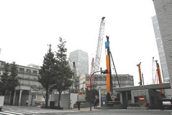 Tokyomarunouchi09124
