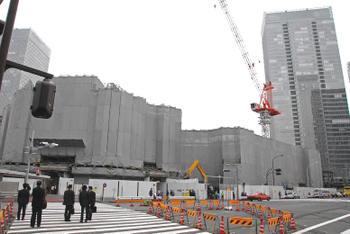 Tokyomarunouchi09126
