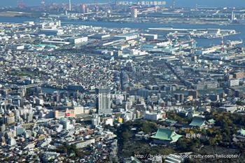 Yokohamatsurumi09121