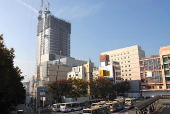 Yokohamatsurumi09122