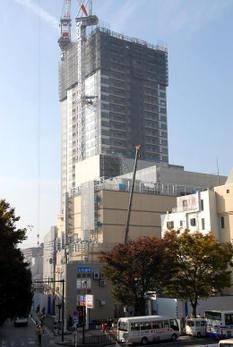 Yokohamatsurumi09123
