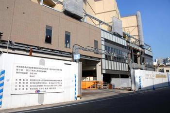 Yokohamatsurumi09126