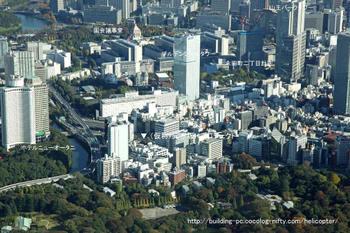 Tokyoakasaka09121