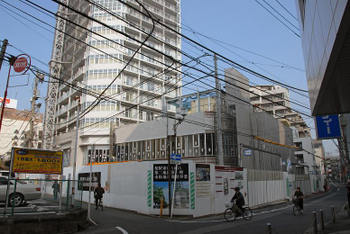 Chibakashiwa09124
