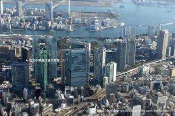 Tokyoshiodome09121