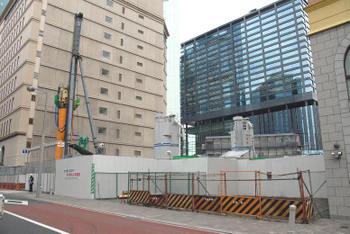 Tokyoshiodome09125_2