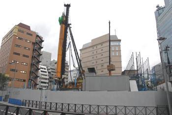 Tokyoshiodome09126_2