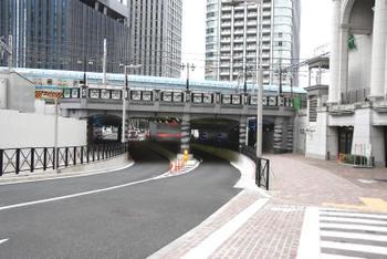 Tokyoshiodome09127_2