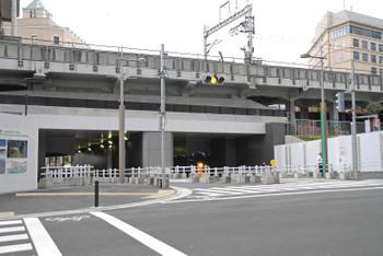Tokyoshiodome09128_2