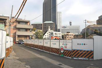 Tokyotoranomon09122