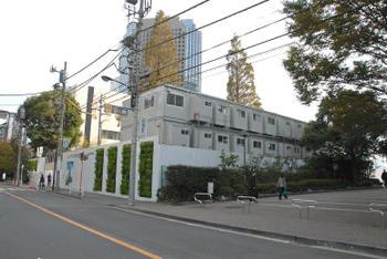 Tokyotoranomon09123