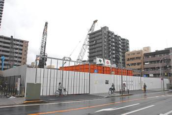Kawasakikawasaki09122