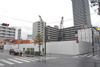 Kawasakikawasaki09123