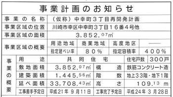 Kawasakikawasaki09127