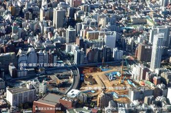 Tokyoshinjuku09121