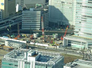 Yokohamamm21091212