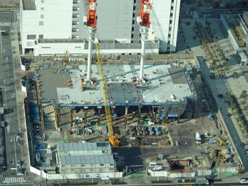 Yokohamamm21091213
