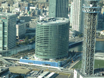 Yokohamamm21091214