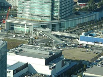 Yokohamamm21091215