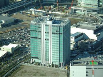Yokohamamm21091217