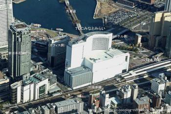 Yokohamatoc09121
