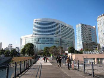 Yokohamatoc09122