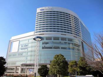 Yokohamatoc09123