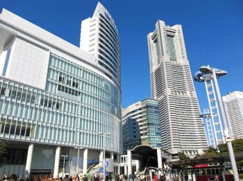 Yokohamatoc09124