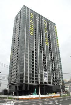Tokyoariake09122