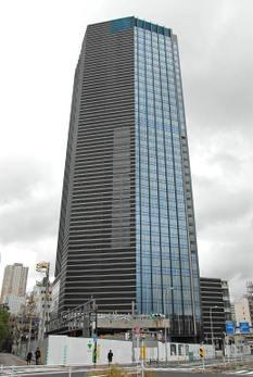 Tokyoidabashi10012