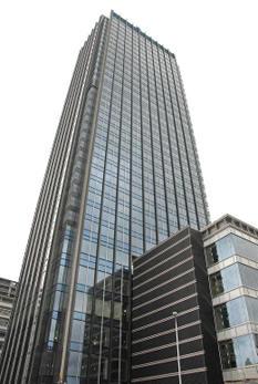 Tokyoidabashi10013