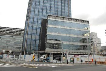 Tokyoidabashi10015