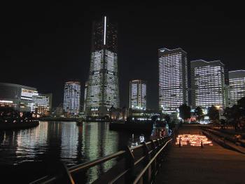 Yokohamamm2110013