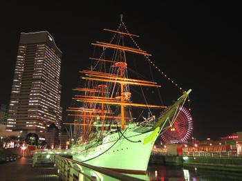 Yokohamamm2110015