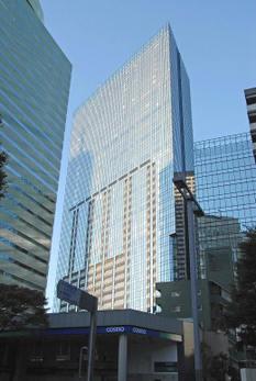 Tokyoshinjuku10012