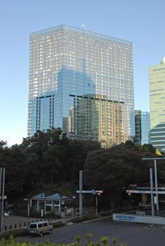 Tokyoshinjuku10013