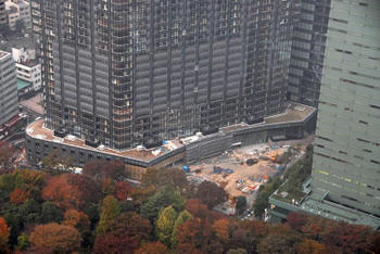 Tokyoshinjuku10014