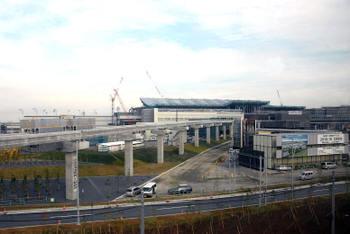 Tokyohaneda10012_2