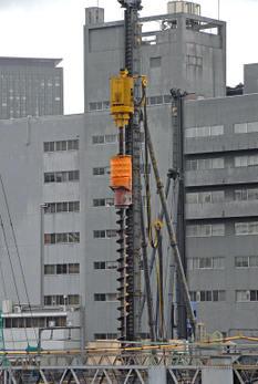 Tokyomita10013