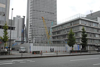Tokyomita10014